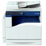 Fuji Xerox DocuCentre Copier printer and scanner machine